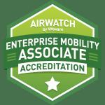 accredited badge_EMA
