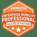 accredited badge_EMP